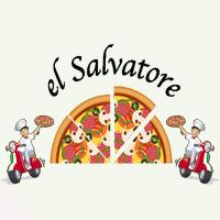 El Salvatore